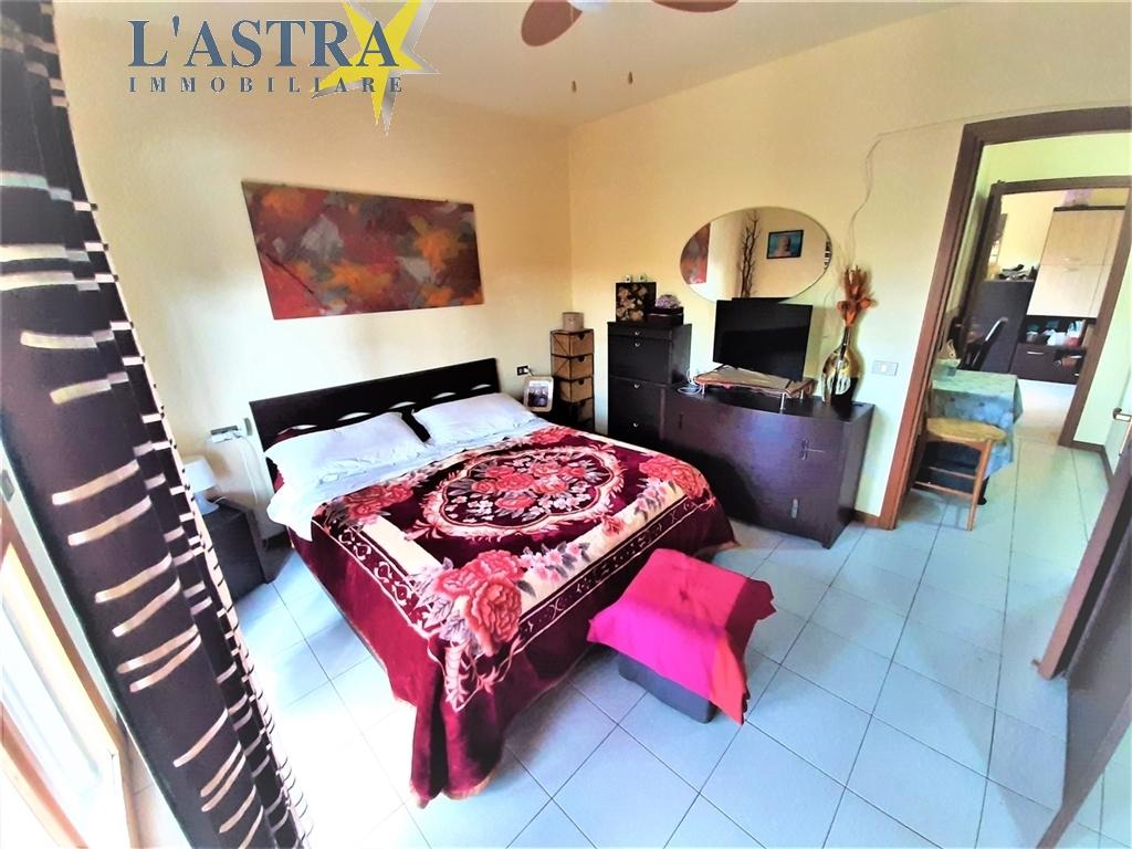 Appartamento in vendita a Scandicci zona San colombano - immagine 15