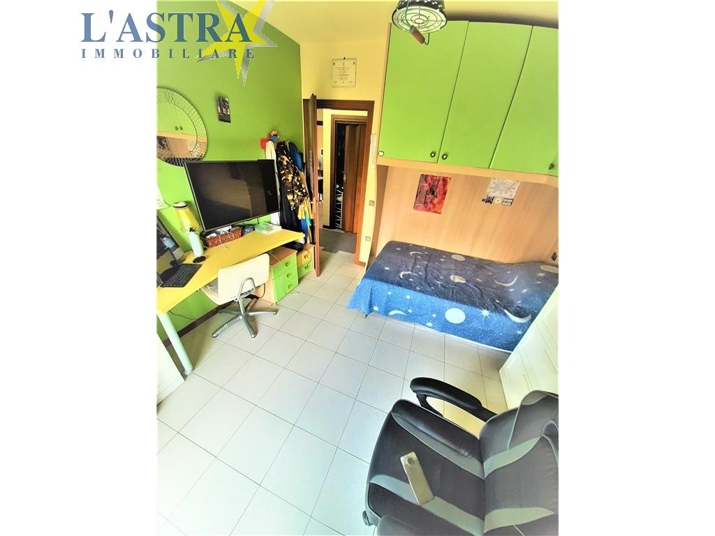 Appartamento in vendita a Scandicci zona San colombano - immagine 16