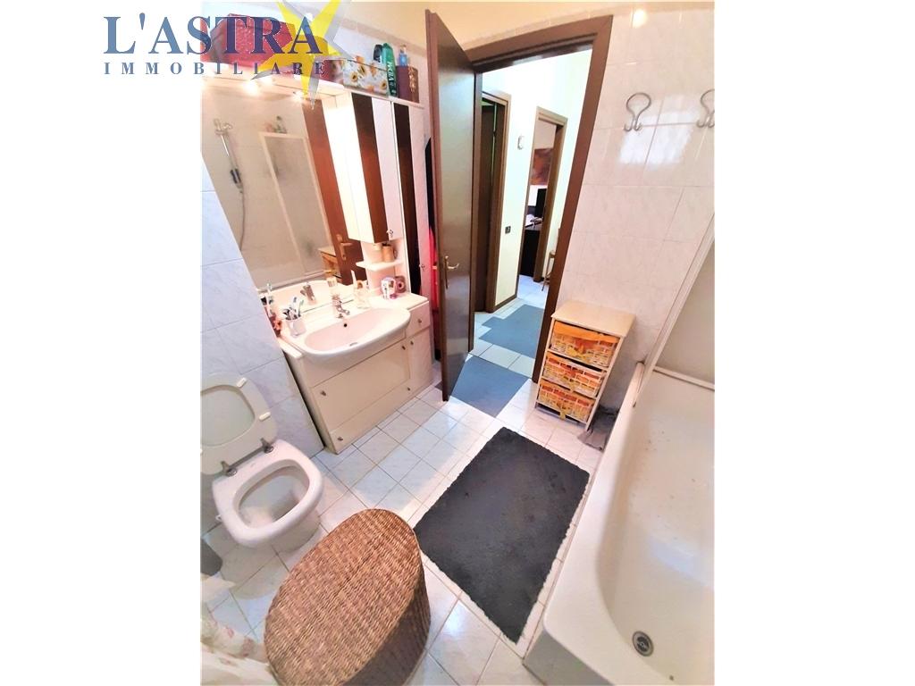 Appartamento in vendita a Scandicci zona San colombano - immagine 17