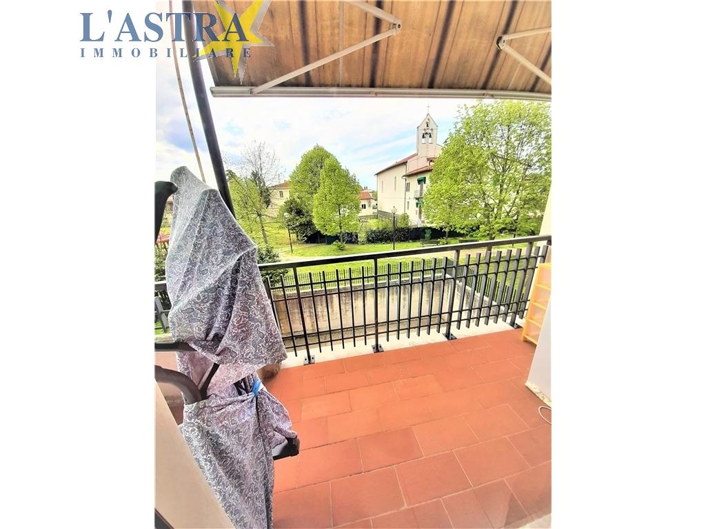 Appartamento in vendita a Scandicci zona San colombano - immagine 18