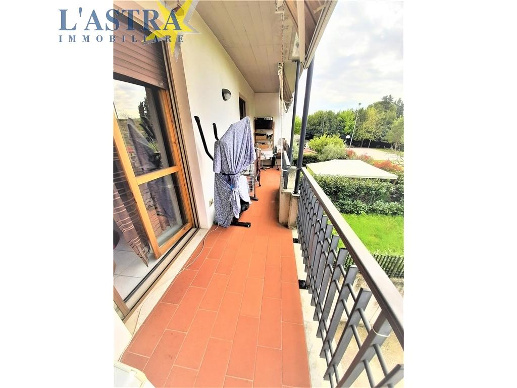 Appartamento in vendita a Scandicci zona San colombano - immagine 19