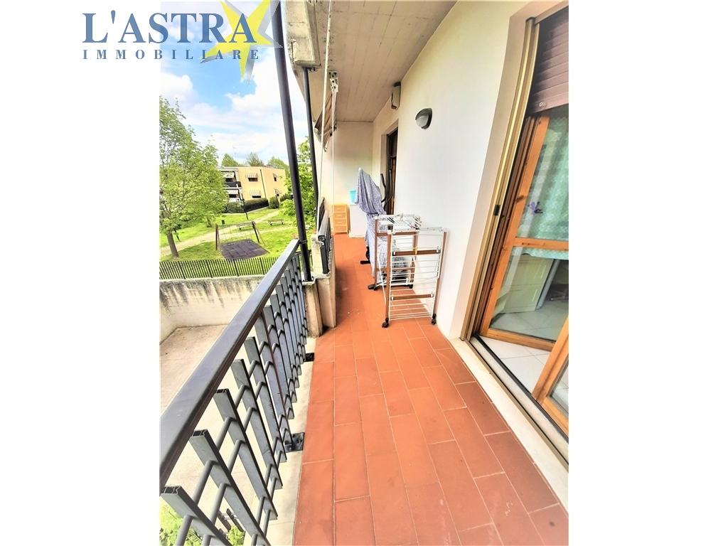 Appartamento in vendita a Scandicci zona San colombano - immagine 20