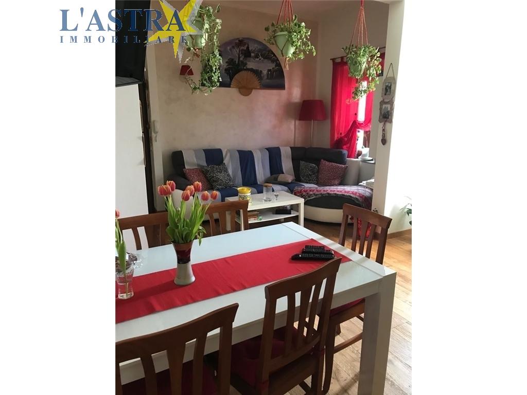 Appartamento in vendita a Lastra a signa zona Ponte a signa - immagine 1