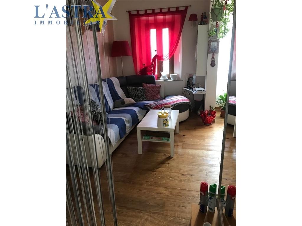 Appartamento in vendita a Lastra a signa zona Ponte a signa - immagine 2