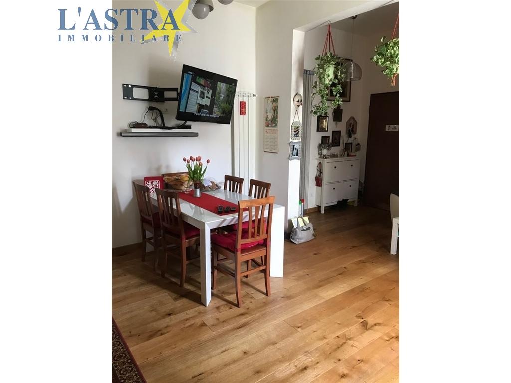 Appartamento in vendita a Lastra a signa zona Ponte a signa - immagine 4