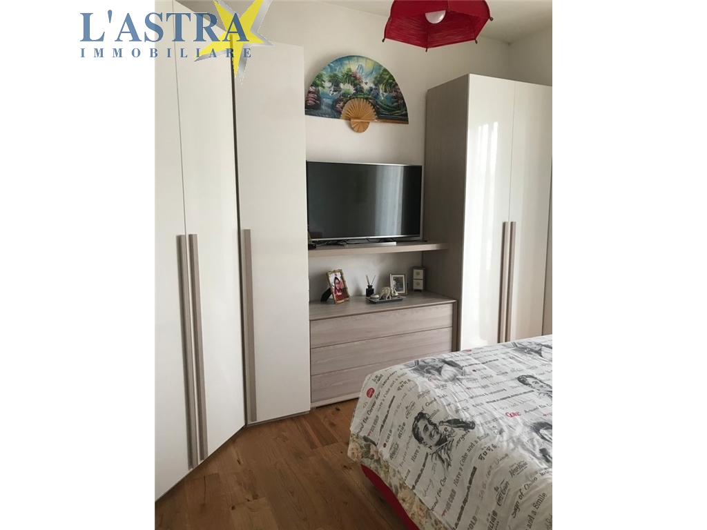 Appartamento in vendita a Lastra a signa zona Ponte a signa - immagine 9