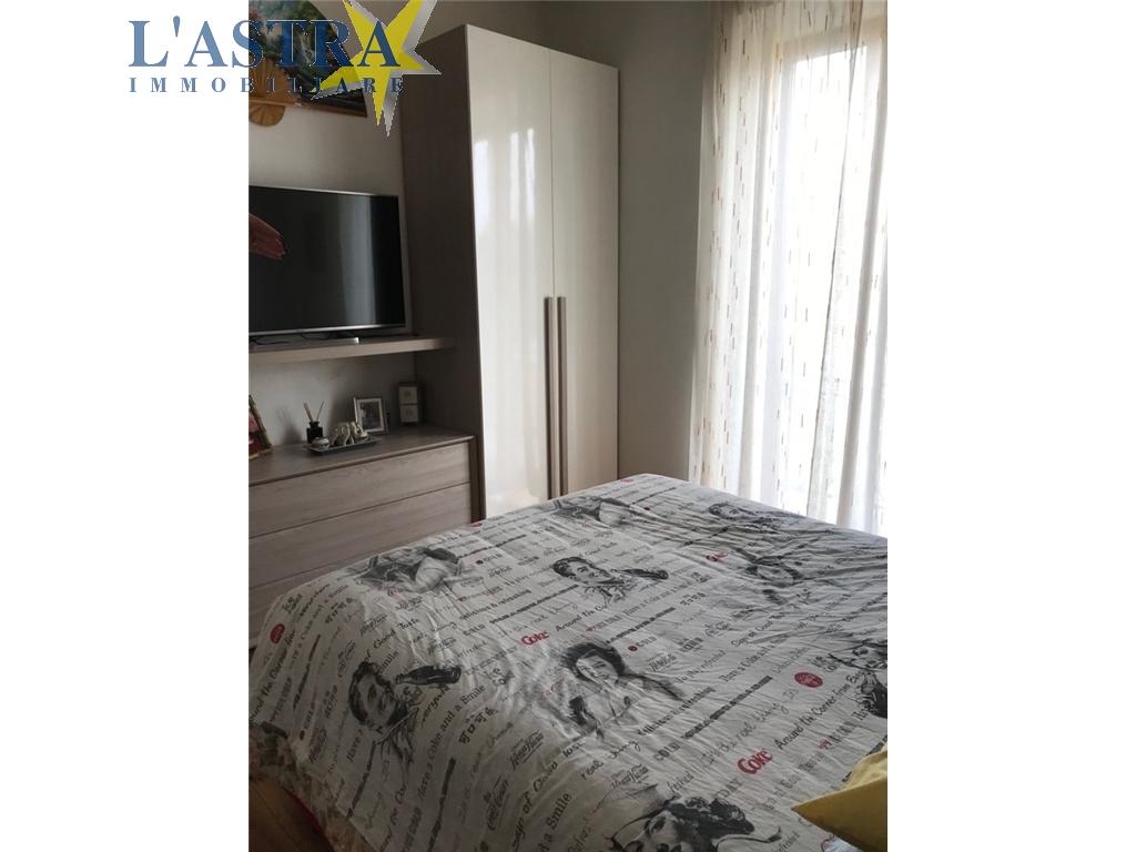 Appartamento in vendita a Lastra a signa zona Ponte a signa - immagine 10