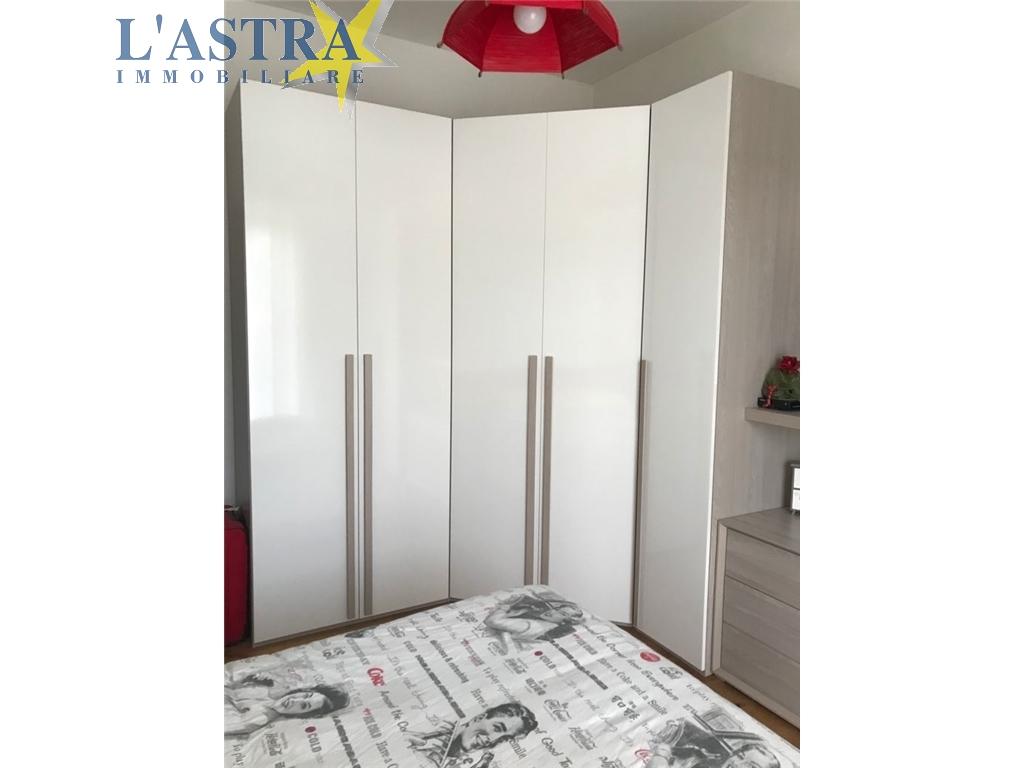 Appartamento in vendita a Lastra a signa zona Ponte a signa - immagine 11