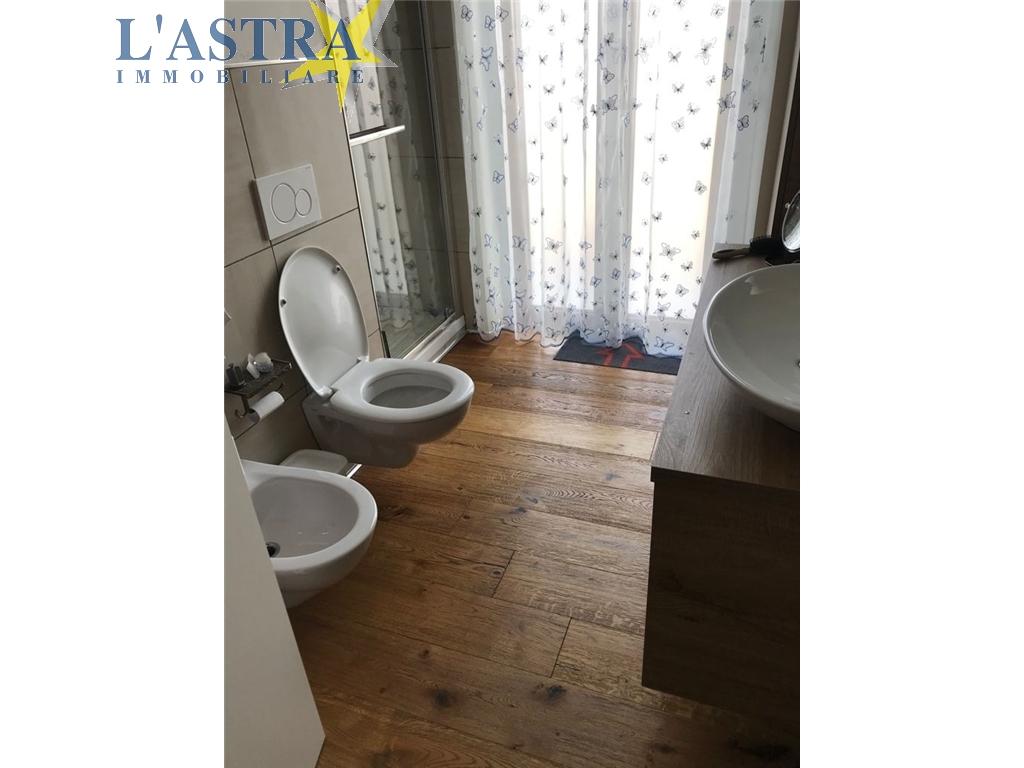 Appartamento in vendita a Lastra a signa zona Ponte a signa - immagine 16