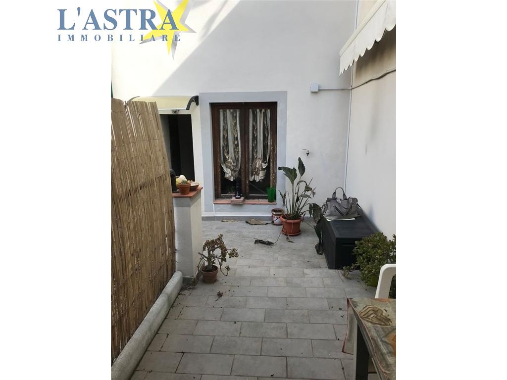 Appartamento in vendita a Lastra a signa zona Ponte a signa - immagine 19