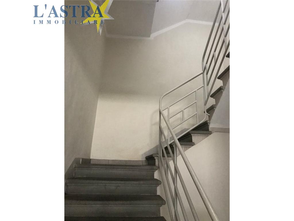 Appartamento in vendita a Lastra a signa zona Ponte a signa - immagine 21
