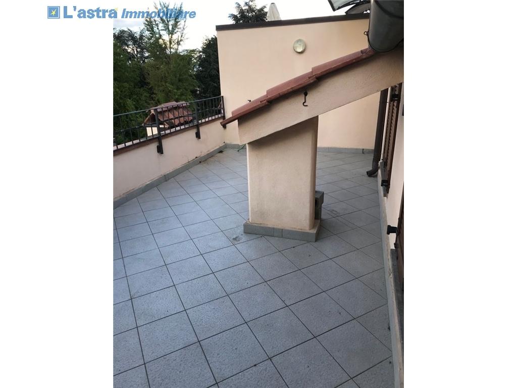 Appartamento in vendita a Lastra a signa zona Lastra a signa - immagine 10