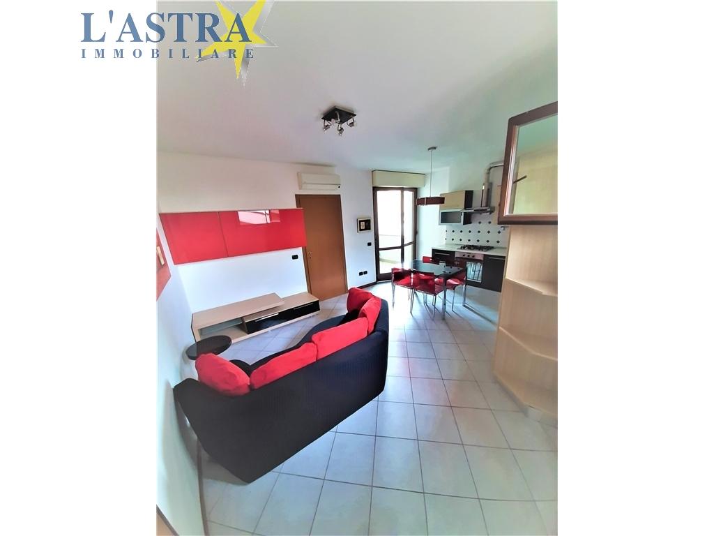 Appartamento in vendita a Signa zona Signa - immagine 6