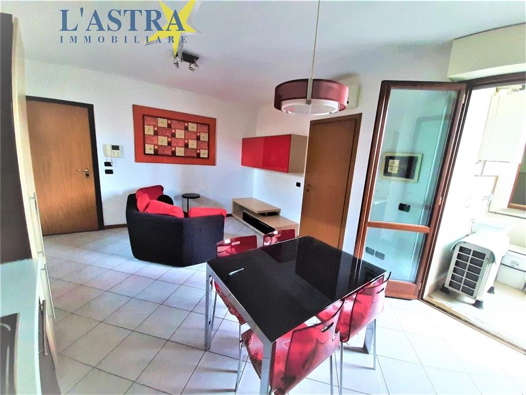Appartamento in vendita a Signa zona Signa - immagine 9