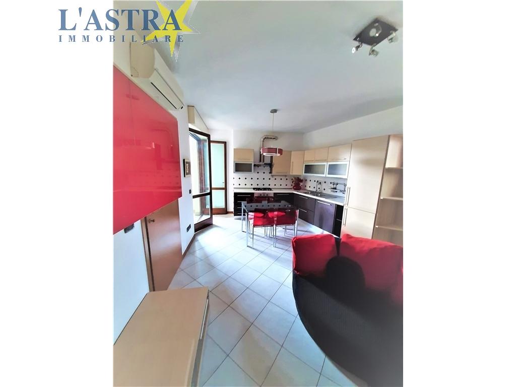 Appartamento in vendita a Signa zona Signa - immagine 13
