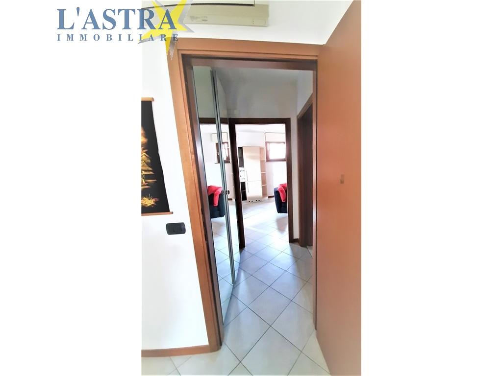 Appartamento in vendita a Signa zona Signa - immagine 15
