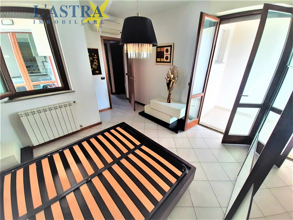 Appartamento in vendita a Signa zona Signa - immagine 18
