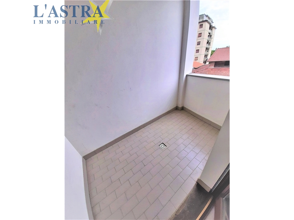 Appartamento in vendita a Signa zona Signa - immagine 24