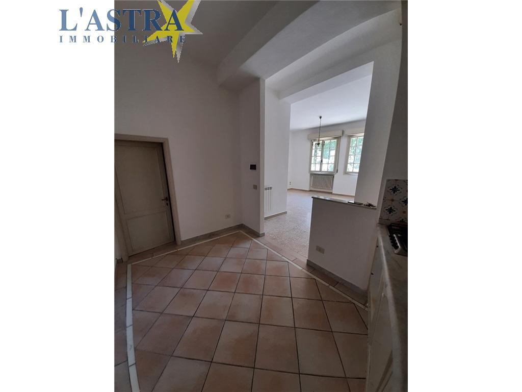 Appartamento in vendita a Lastra a signa zona Lastra a signa - immagine 11