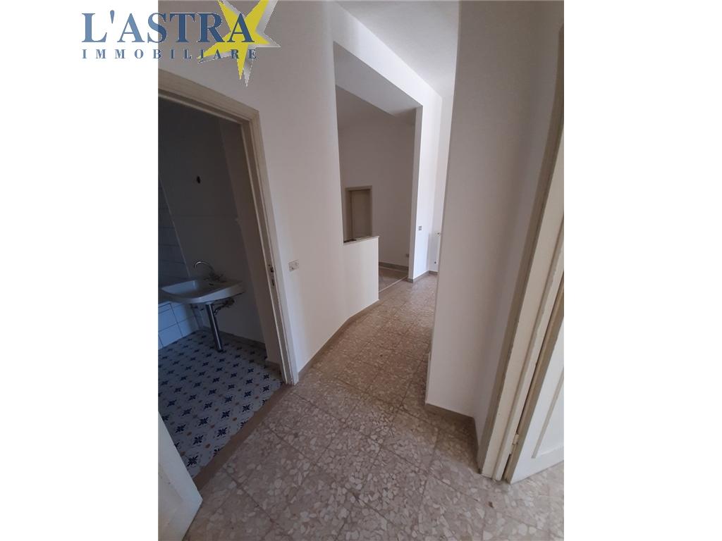 Appartamento in vendita a Lastra a signa zona Lastra a signa - immagine 13