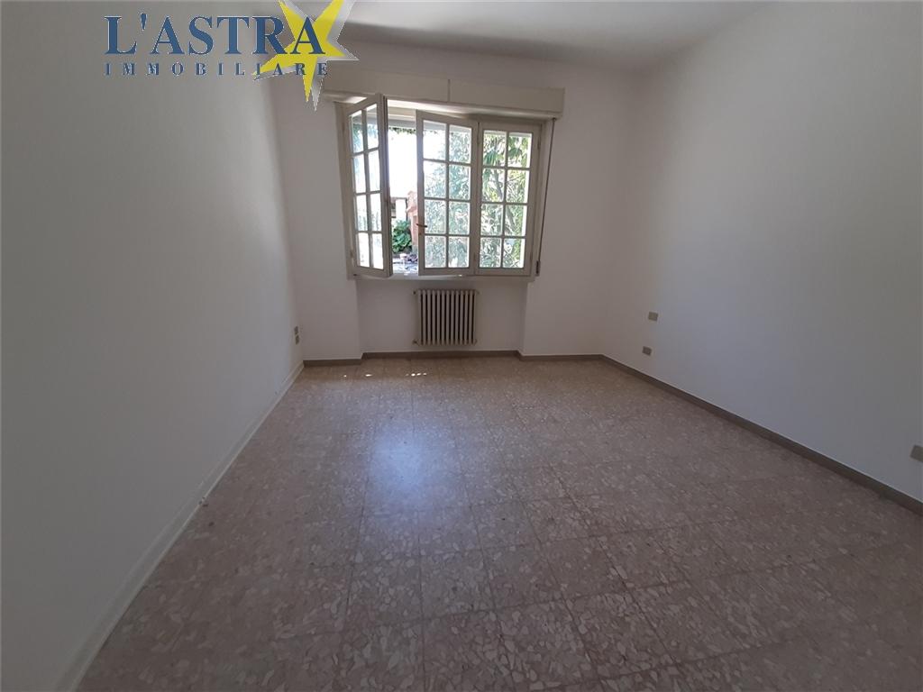 Appartamento in vendita a Lastra a signa zona Lastra a signa - immagine 14