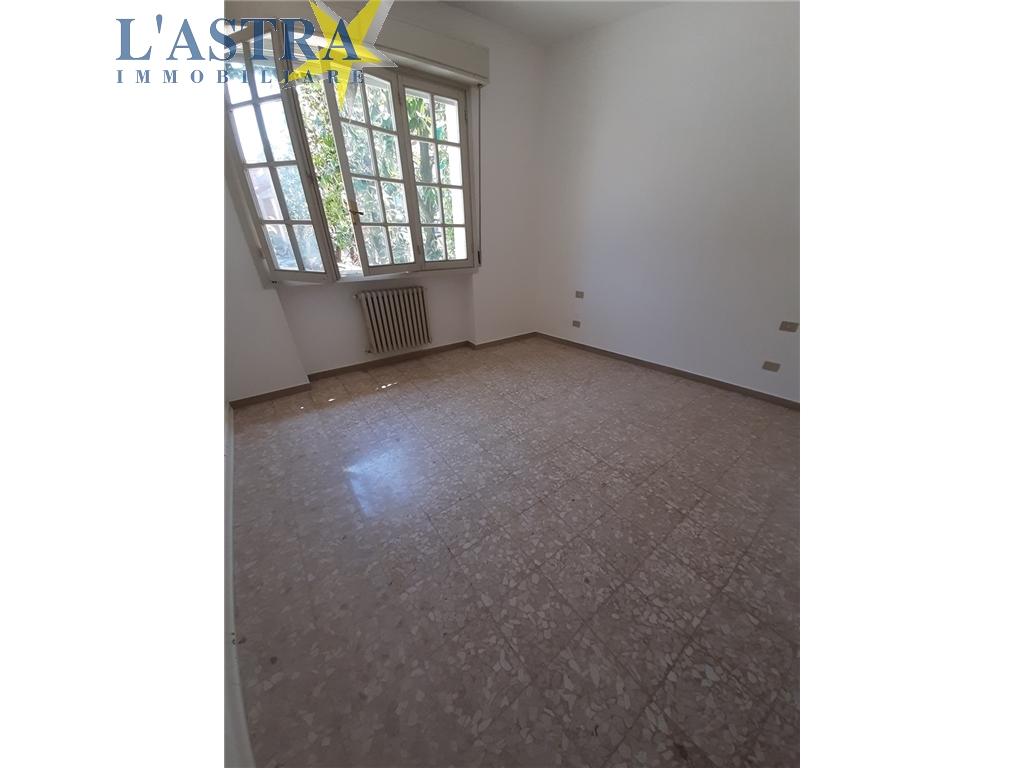 Appartamento in vendita a Lastra a signa zona Lastra a signa - immagine 15