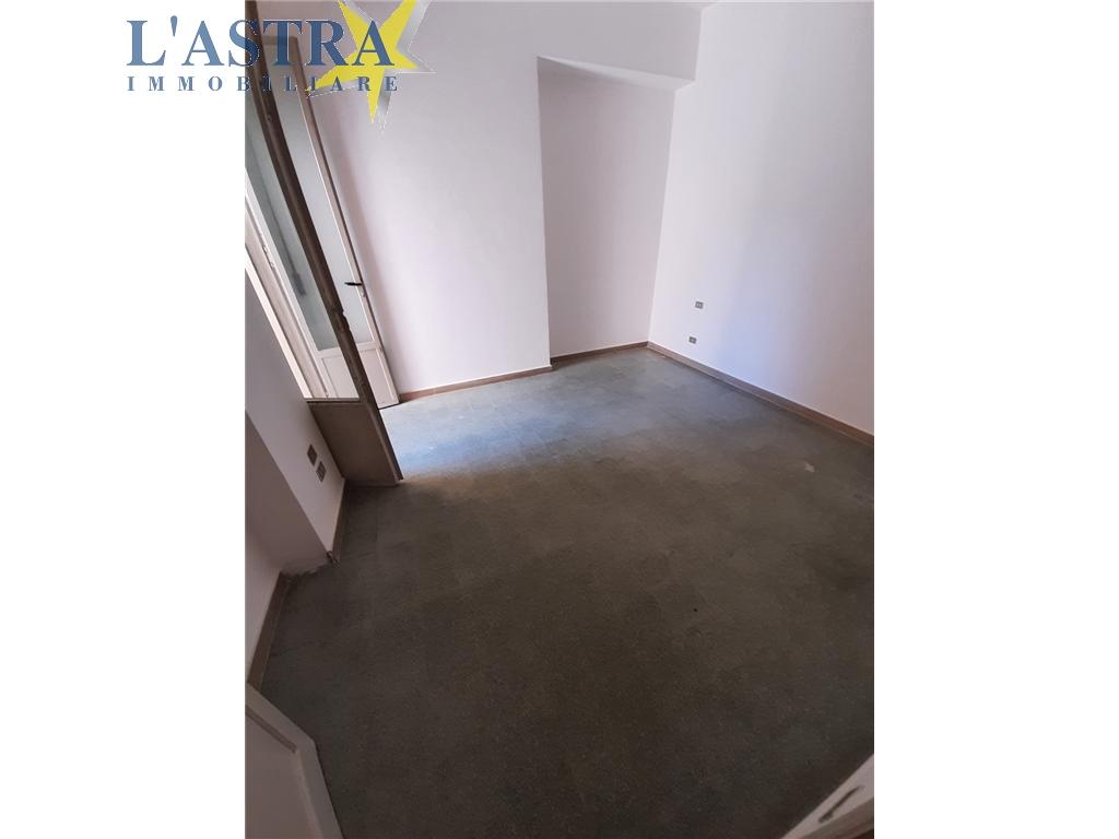 Appartamento in vendita a Lastra a signa zona Lastra a signa - immagine 18
