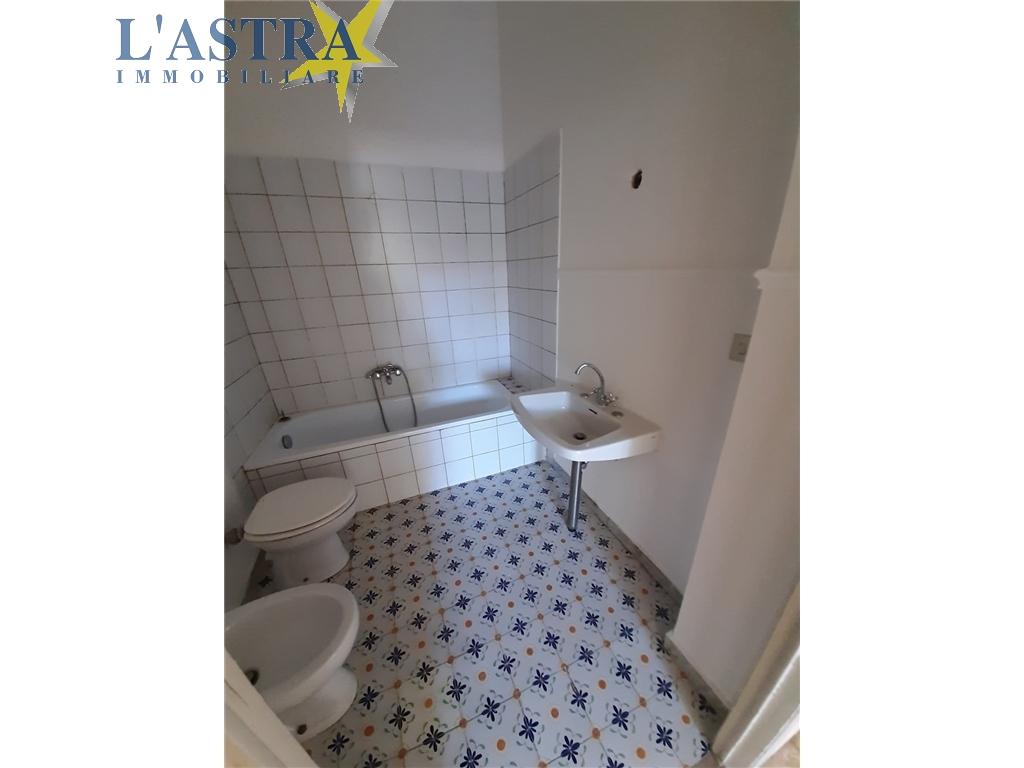 Appartamento in vendita a Lastra a signa zona Lastra a signa - immagine 22