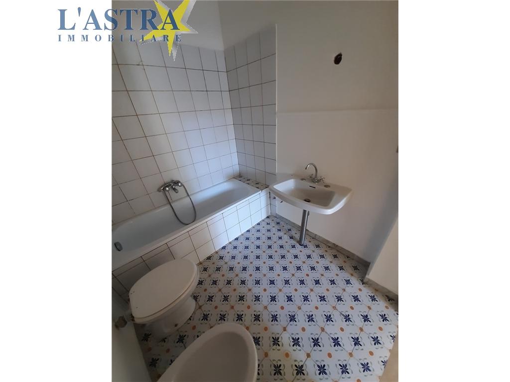 Appartamento in vendita a Lastra a signa zona Lastra a signa - immagine 23