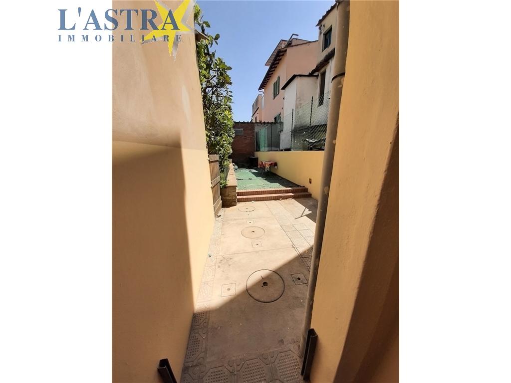 Appartamento in vendita a Lastra a signa zona Lastra a signa - immagine 25