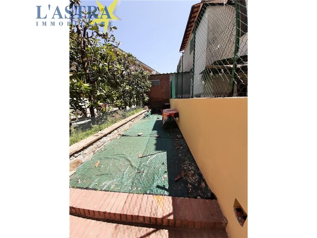 Appartamento in vendita a Lastra a signa zona Lastra a signa - immagine 26