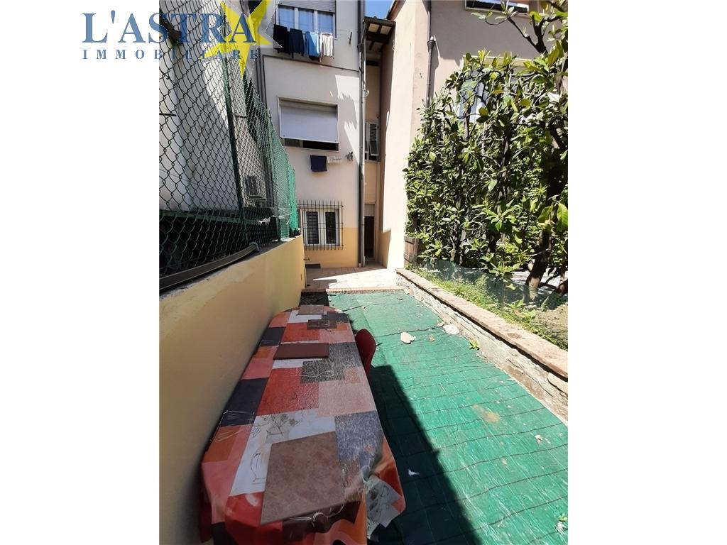 Appartamento in vendita a Lastra a signa zona Lastra a signa - immagine 28