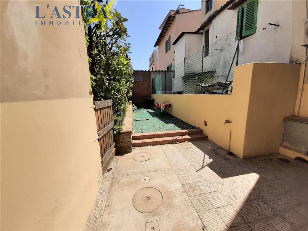 Appartamento in vendita a Lastra a signa zona Lastra a signa - immagine 29