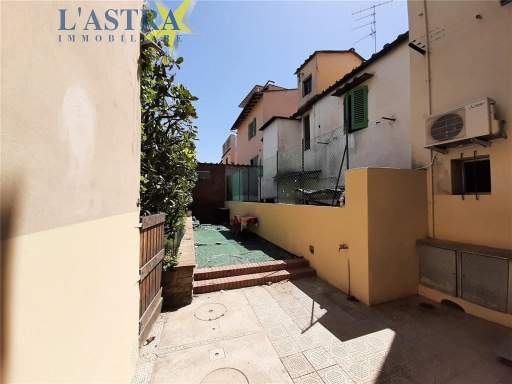 Appartamento in vendita a Lastra a signa zona Lastra a signa - immagine 31
