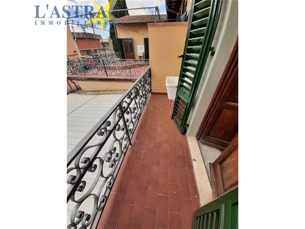 Appartamento in affitto a Scandicci zona Casellina - immagine 1