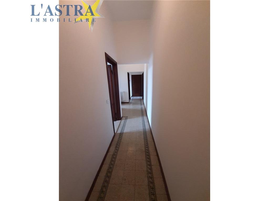 Appartamento in affitto a Scandicci zona Casellina - immagine 2