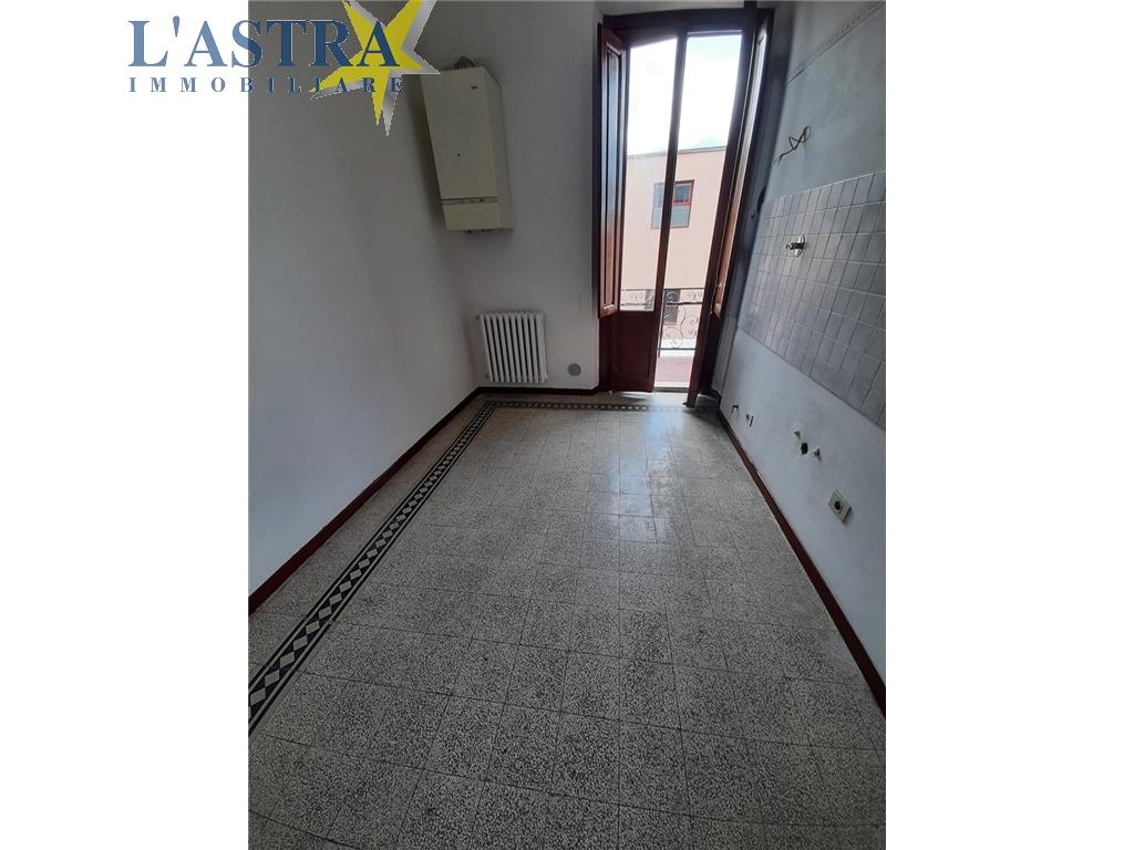 Appartamento in affitto a Scandicci zona Casellina - immagine 3
