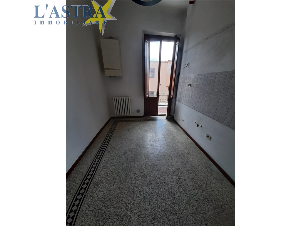 Appartamento in affitto a Scandicci zona Casellina - immagine 4
