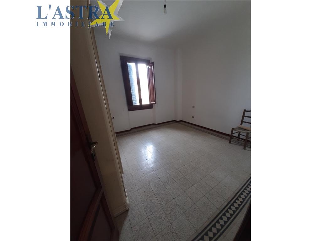 Appartamento in affitto a Scandicci zona Casellina - immagine 5