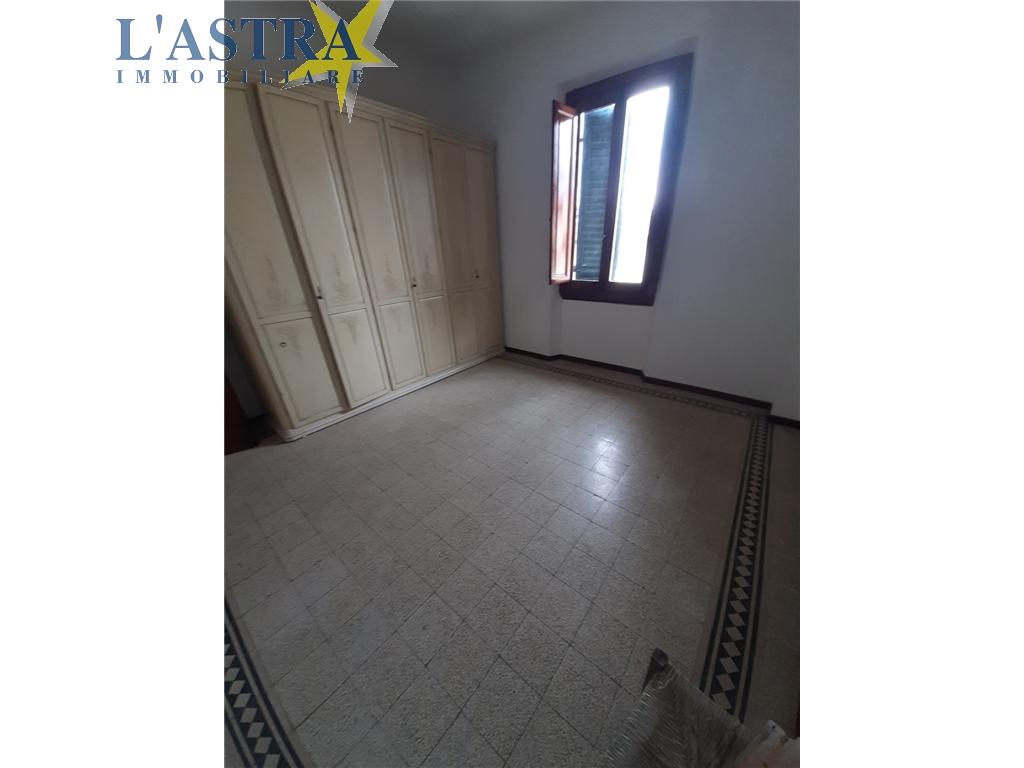 Appartamento in affitto a Scandicci zona Casellina - immagine 6