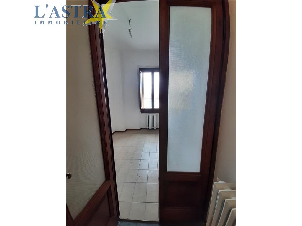 Appartamento in affitto a Scandicci zona Casellina - immagine 7