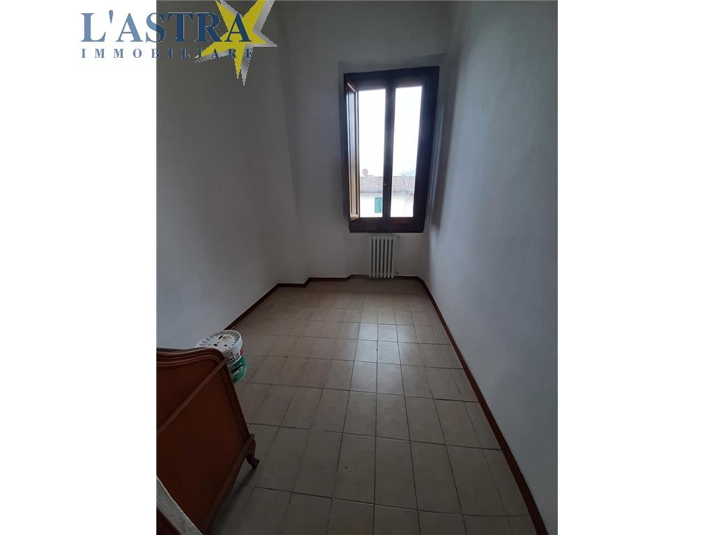 Appartamento in affitto a Scandicci zona Casellina - immagine 8