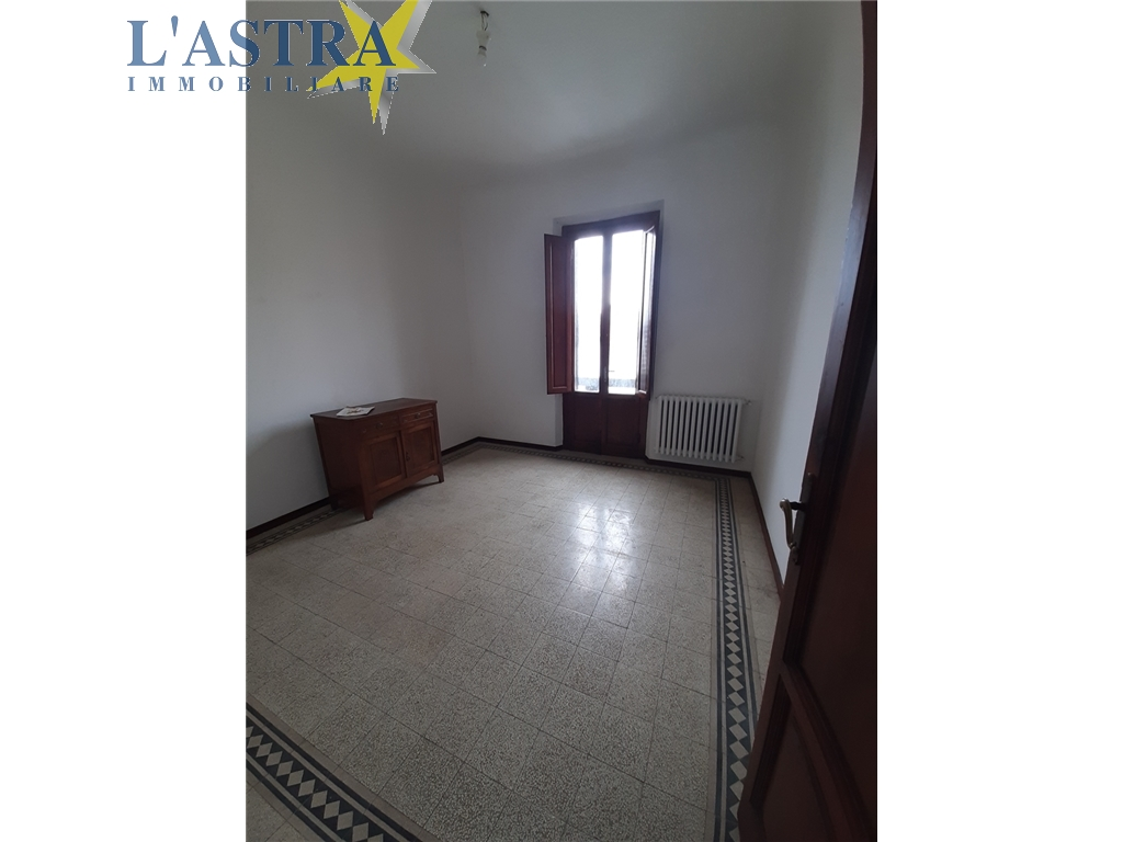 Appartamento in affitto a Scandicci zona Casellina - immagine 9