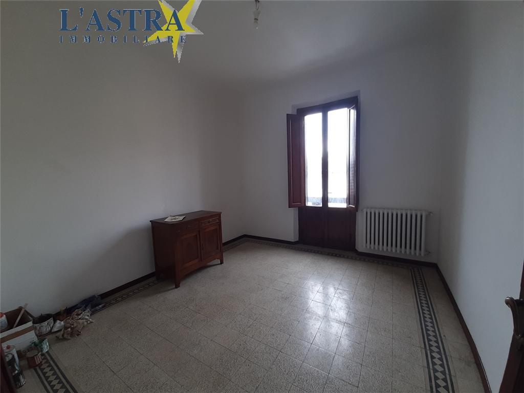 Appartamento in affitto a Scandicci zona Casellina - immagine 10