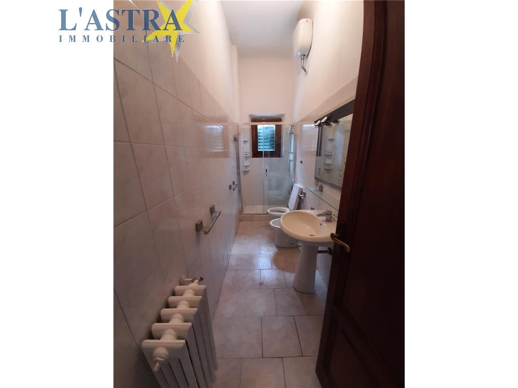 Appartamento in affitto a Scandicci zona Casellina - immagine 11