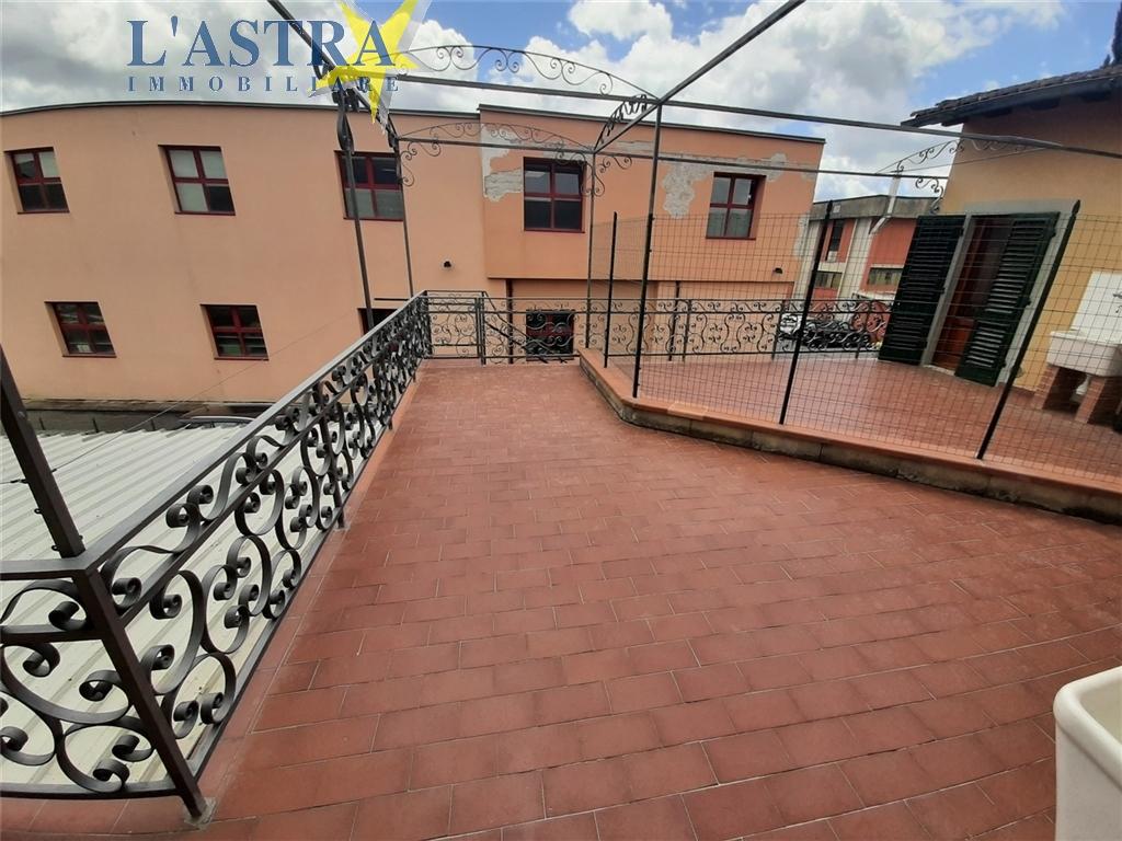 Appartamento in affitto a Scandicci zona Casellina - immagine 12