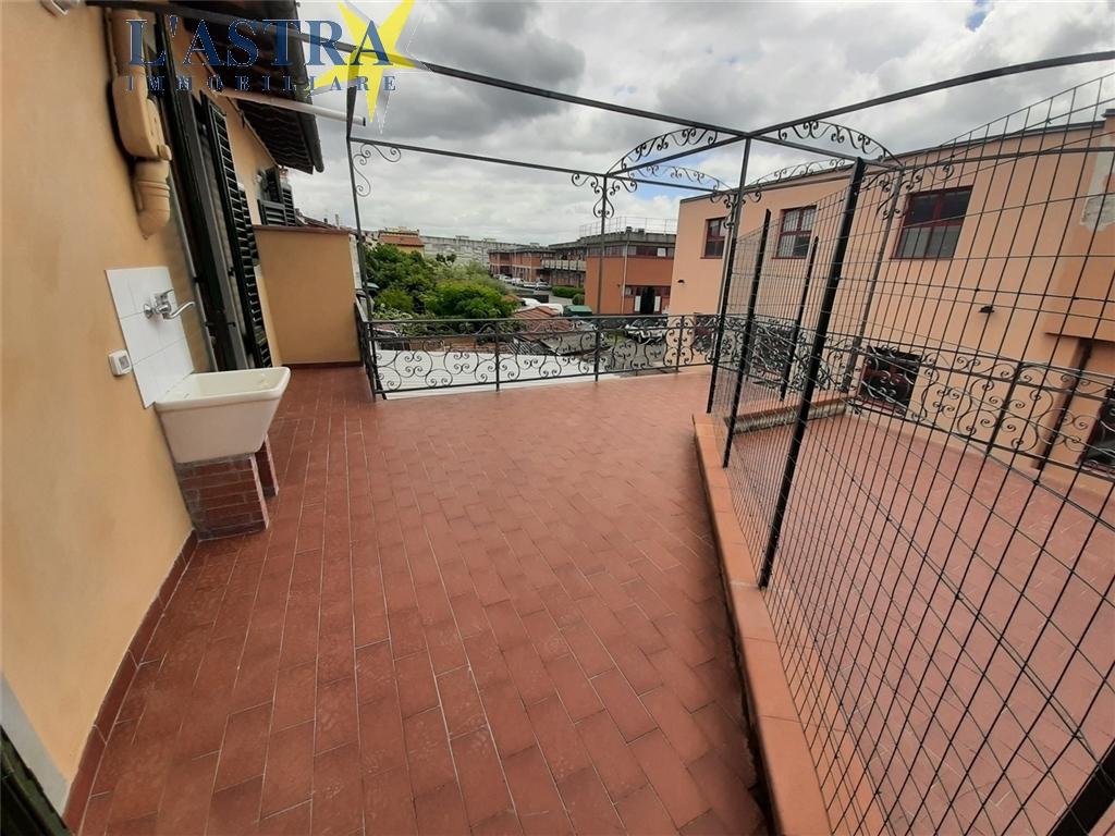 Appartamento in affitto a Scandicci zona Casellina - immagine 13