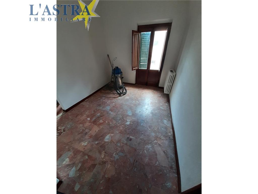 Appartamento in affitto a Scandicci zona Casellina - immagine 14
