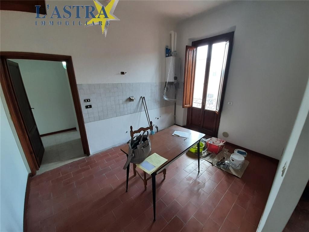 Appartamento in affitto a Scandicci zona Casellina - immagine 15