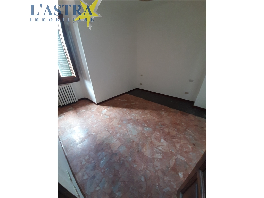 Appartamento in affitto a Scandicci zona Casellina - immagine 16